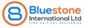 bluestoneinternational