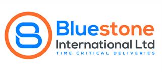 Bluestone International