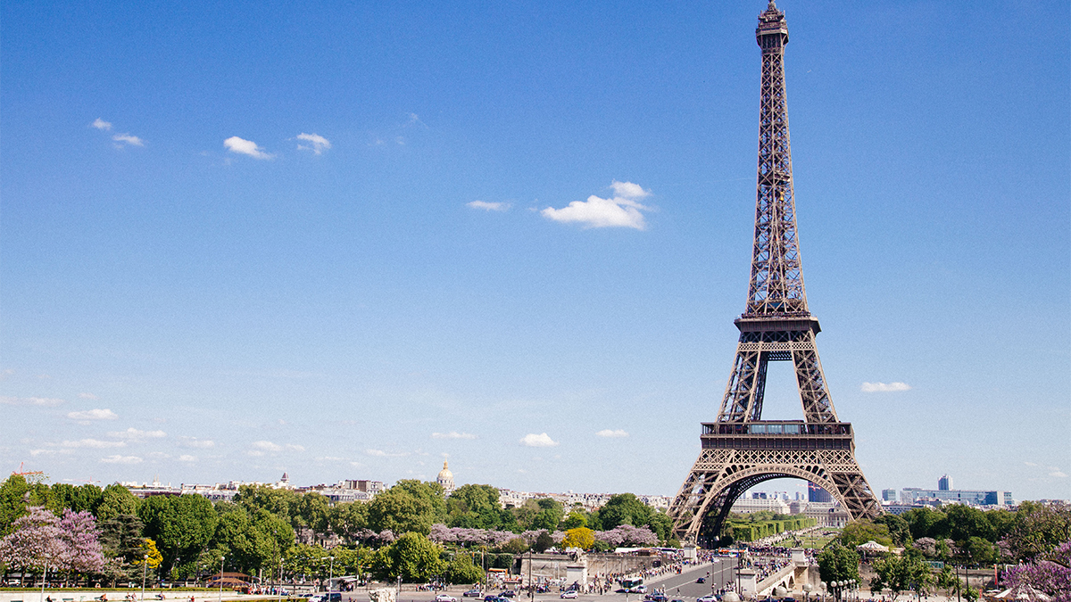 Dedicated UK France Express Van Services | Fast Road Freight