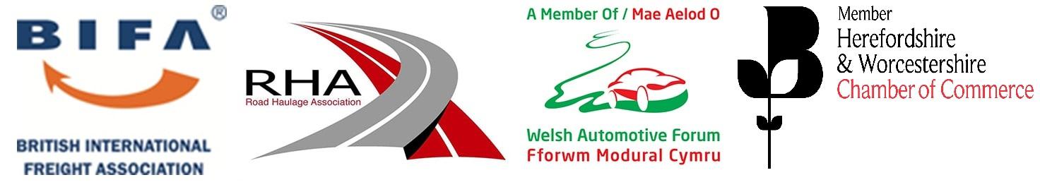 member-logos-copy
